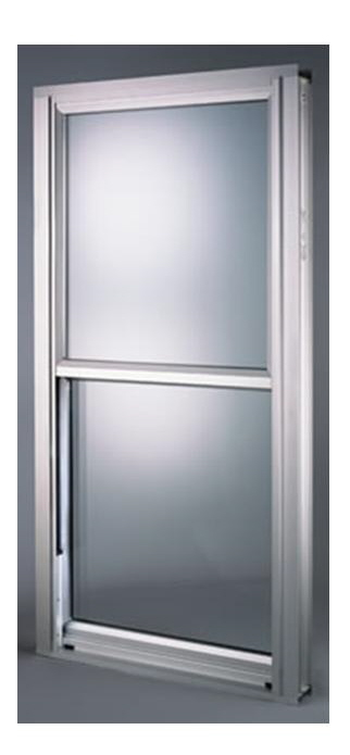 Replacement windows emco door replacement window for Replacement windows doors
